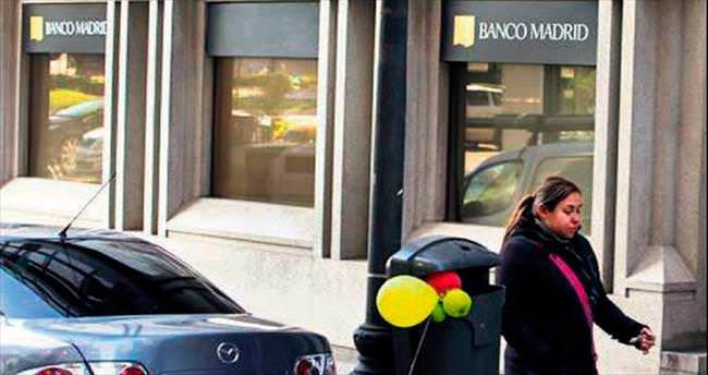 İspanya bankasının Andorra kâbusu