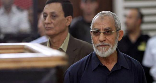27 kişi hakkında idam kararı