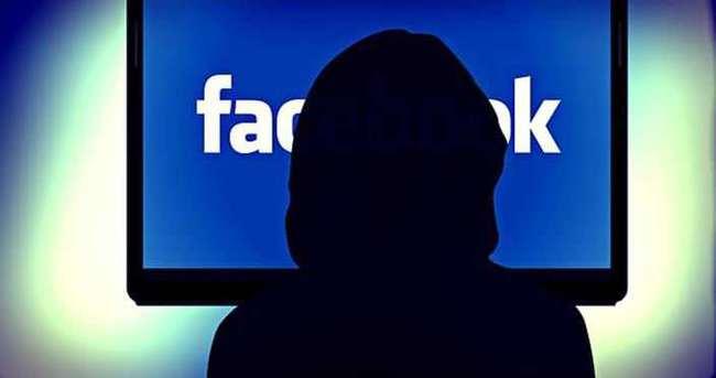Facebook'ta tanıştığı evli kadına tecavüz etti