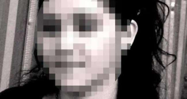 Nişanlısıyla gittiği evde tecavüze uğradı