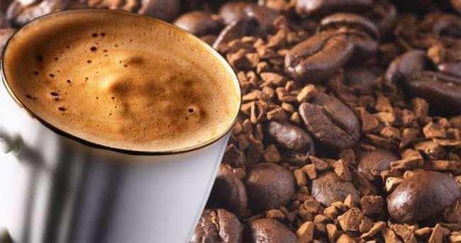 Canan Karatay: Çocuklara kahve içirin