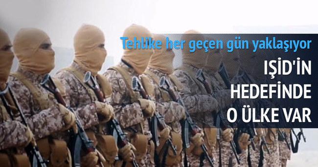 IŞİD Afganistan'da Taliban'ın yerine geçiyor