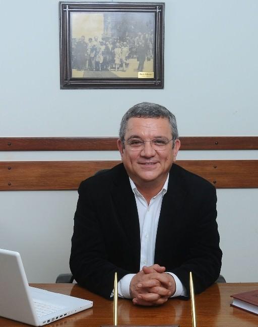 Kuşadası Belediye Başkanı Özer Kayalı'dan Şehitlerini Anma Günü Mesajı
