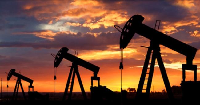 Çinli petrol devine şok