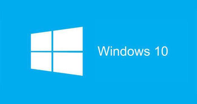 Windows 10 ilginç özellikleri ile geliyor