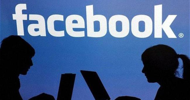 Facebook'tan para gönderilebilecek
