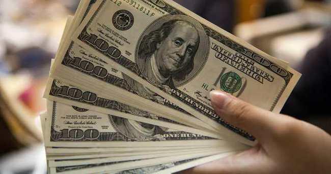 Türkiye'ye 900 milyon dolarlık yatırım müjdesi