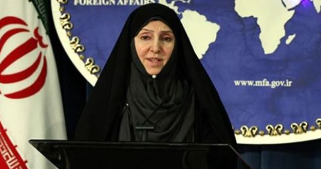 İsrail'deki seçimlere 'İran' yorumu