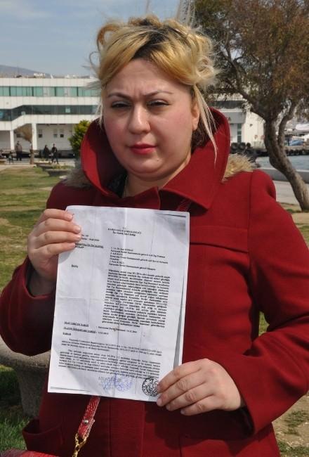Hastanede Kaybolan Kadın Dört Aydır Ortada Yok