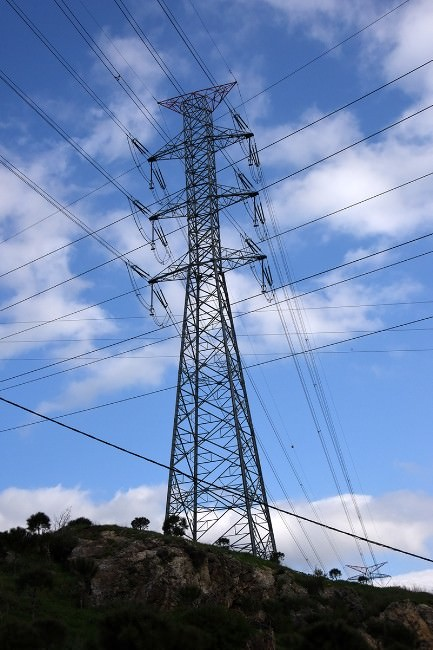 Aliağa'da Elektrik Kesintisi Yapılacak