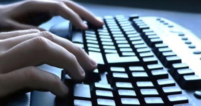 E-devlet şifresi nereden alınır, nasıl alınır?
