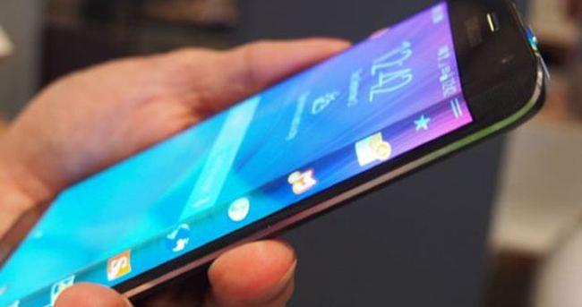 Samsung Galaxy S6 ve Galaxy S6 EDGE satışa çıkmadan tükendİ