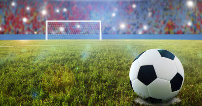 Dinamo Moskova – Napoli UEFA Avrupa Ligi Maçı Ne Zaman Saat Kaçta Hangi Kanalda