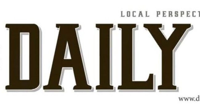 Daily Sabah Londra'da panel düzenleyecek