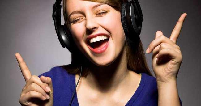 Müzik dinlemek için 5 psikolojik sebep