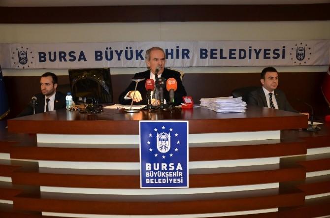 Kireçtepe Şehitliği'ni Erdoğan Açacak