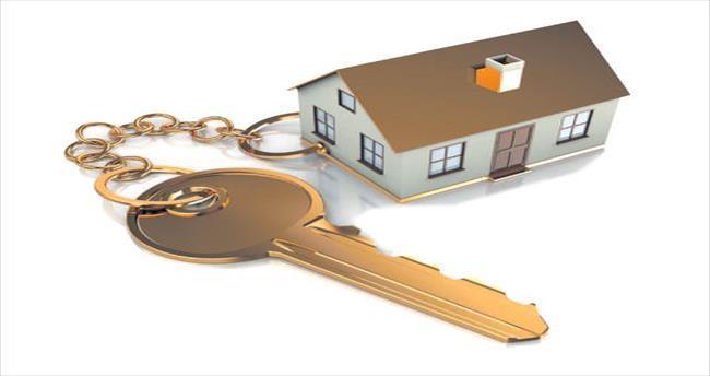 Ev fiyat artışında dünya ikincisiyiz