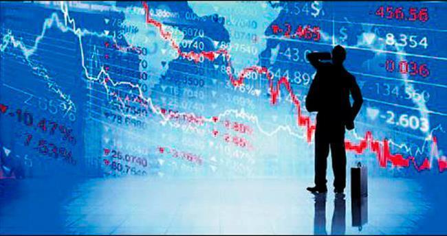 Piyasalar kısa vadede rahatladı