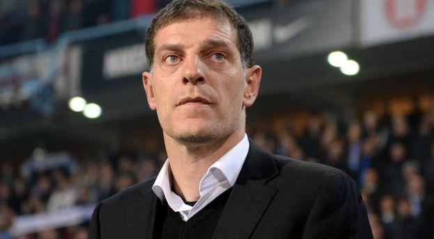 Beşiktaş Brugge maçı sonrası açıklama! 'Taraftarı anlayamıyorum'