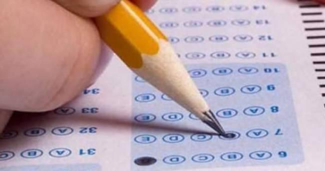 AÖF sınav tarihlerinde değişiklik