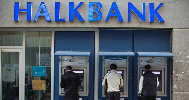 Halkbank, o bankayı satın aldı!