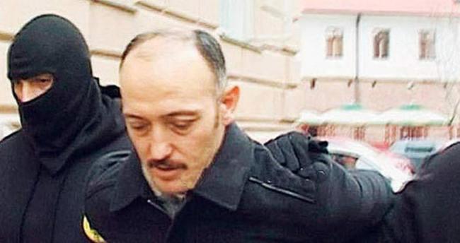 Romanya'da tutuklu polislere iade kararı