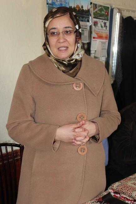 Beyşehir'in Yeni Devlet Hastanesi İhale Ediliyor