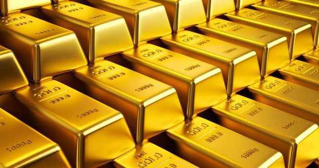 Altın hala güvenli liman mı?