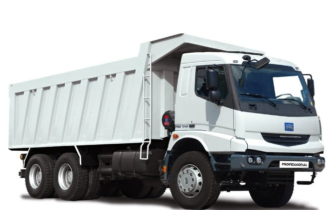 Yenişehir Belediyesi Araç Filosunu Yeniliyor