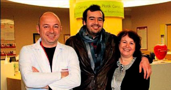 Radyoaktif cerrahi yöntemi ile tiroid kanserini yendi