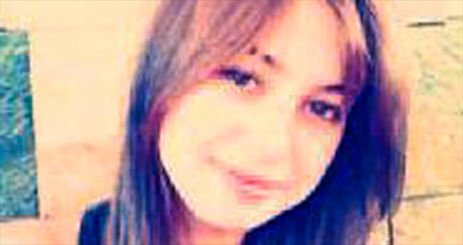 Kazada ölen kadının organları bağışlandı