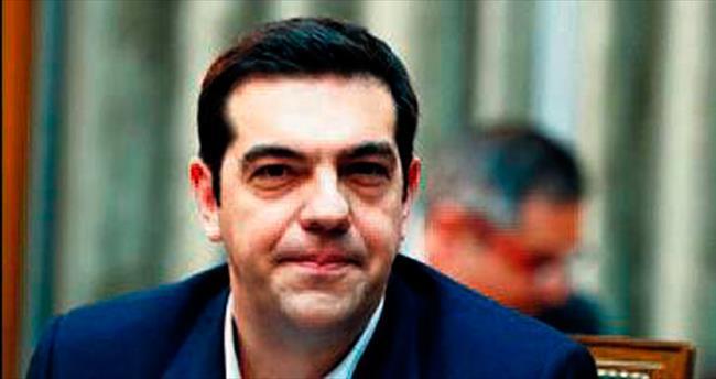 Yunanistan kaçak vergilerin peşinde