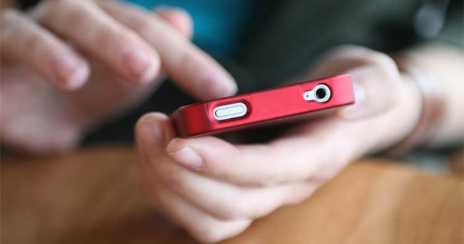 BTK'dan akıllı telefon kullanıcılarına güvenlik önerileri