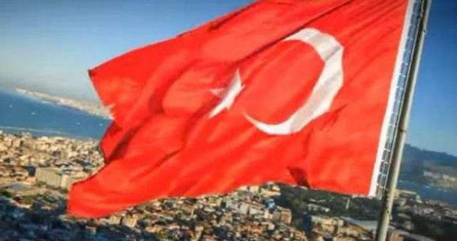 AK Parti'nin Nevruz reklamına durdurma