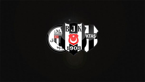 Beşiktaş'ın eski futbolcusu hayatını kaybetti