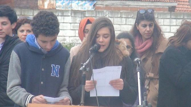 Nevruz Havran'da Törenlerle Kutlandı