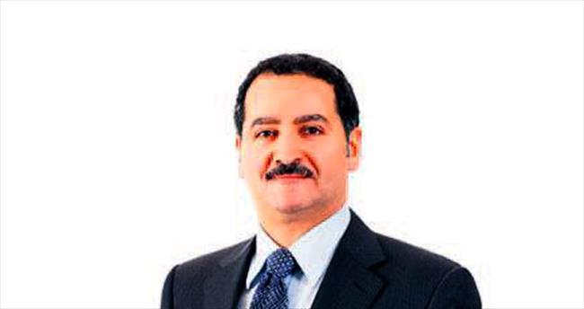 Almanya'nın ilk katılım lisansı Kuveyt Türk'ten