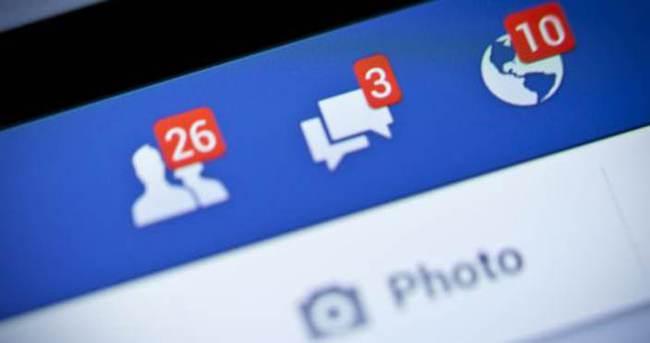 Facebook'tan  yeni bir uygulama