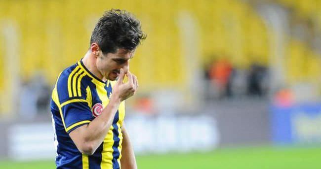 Maçı Emre Belözoğlu yönetti