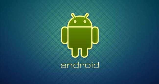 Hangi Android telefonu almalıyız?