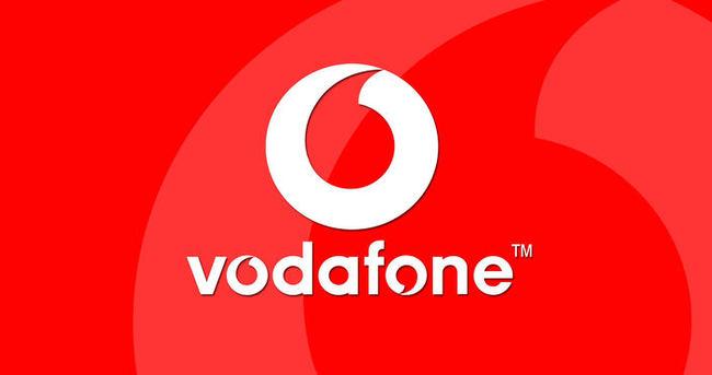 Vodafone, WiFi üzerinden arama testi yapan ilk operatör oldu