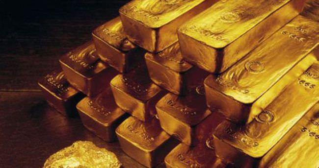 Altın fiyatları hakkında önemli tespitler