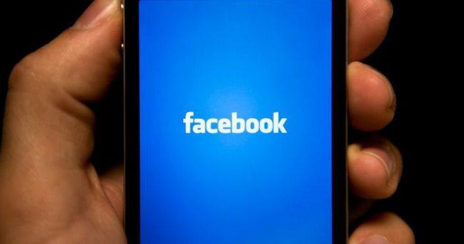 Facebook, Android'de telefon aramalarına el atabilir