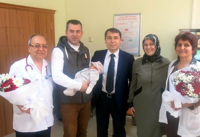 Doktorlara Vefa