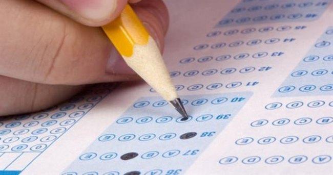 Bilsem sınav sonuçları bugün açıklanacak