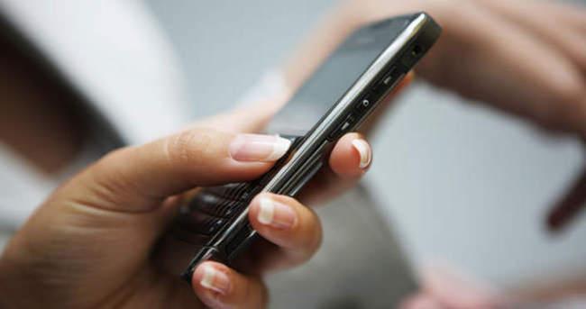 SMS kabusu sona eriyor