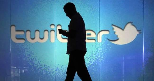 Twitter'a otomatik video oynatma özelliği