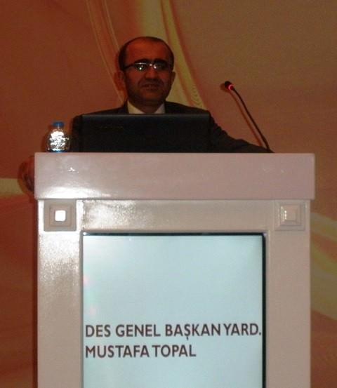 Yabancı Dilde Eğitim Ve Osmanlı Türkçesi Dersi Kararları Hayata Geçmelidir!