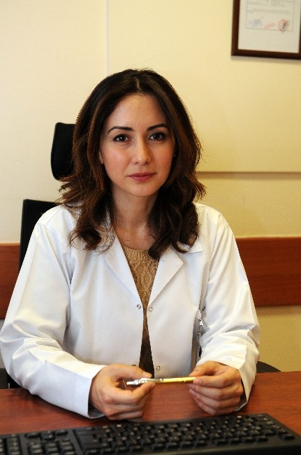 Özel Sani Konukoğlu Hastanesi Uzman Sayısını Artırıyor