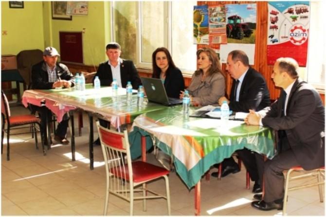 SGK Tekirdağ İl Müdürlüğü'nden Uyarı: Gss'de Son Gün 30 Mart